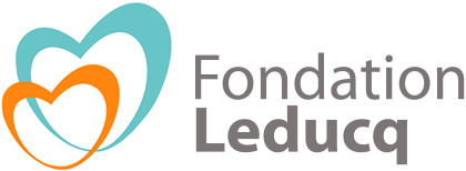 Fondation Leducq